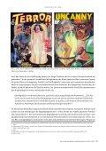 Der »Klon - Zentrum für Literatur - Seite 6