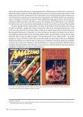 Der »Klon - Zentrum für Literatur - Seite 7