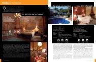 Boutique de Hoteles Ed 86 - Hoteles Boutique de México