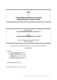 CR_atelier3_R2_Wissous (PDF, 200Ko) - Ligne Massy-Valenton ...