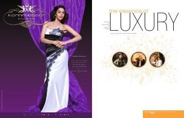luxury°15 - floorfour media