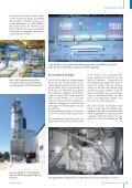 Lesen Sie den gesamten Artikel in der pdf - EBAWE Anlagentechnik ... - Seite 2