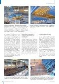 Lesen Sie den gesamten Artikel in der pdf - EBAWE Anlagentechnik ... - Seite 3