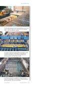 Lesen Sie den gesamten Artikel in der pdf - EBAWE Anlagentechnik ... - Seite 4