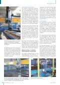 Lesen Sie den gesamten Artikel in der pdf - EBAWE Anlagentechnik ... - Seite 5