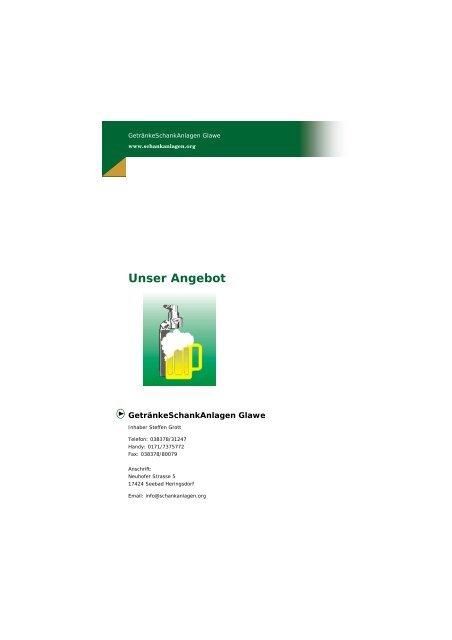 Spirituosen Ausgießer BOTTLE MASTER 3000  Neonfarben Gelb für  0,5-1,5L Schnaps