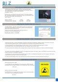 AW & BVS Seite001 - BJZ Industriedienst und Vertrieb - Seite 6