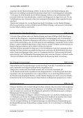 Auszüge KRG und KRVO; es gilt - Castrisch - Seite 5
