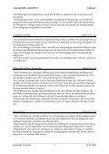 Auszüge KRG und KRVO; es gilt - Castrisch - Seite 7