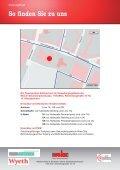Einladung Indikations- und populations- bezogene Integrierte ... - Seite 4
