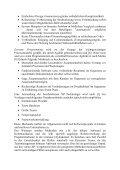 Qualifizierung für agile Methoden in der Programmiertechnik - Seite 3