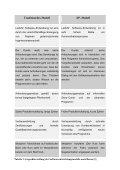 Qualifizierung für agile Methoden in der Programmiertechnik - Seite 4