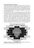 Qualifizierung für agile Methoden in der Programmiertechnik - Seite 5