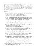 Qualifizierung für agile Methoden in der Programmiertechnik - Seite 6