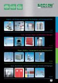 MOHN Lieferprogramm 2013 - Mohn GmbH - Seite 3