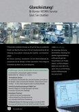 MOHN Lieferprogramm 2013 - Mohn GmbH - Seite 4