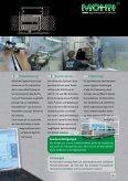 MOHN Lieferprogramm 2013 - Mohn GmbH - Seite 5