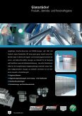 MOHN Lieferprogramm 2013 - Mohn GmbH - Seite 6
