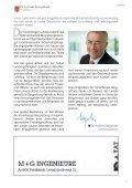 Die Bergrettung - Bergrettung Vorarlberg. News - Page 3