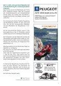 Die Bergrettung - Bergrettung Vorarlberg. News - Page 7