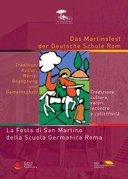 Brochure Martinfest 12 pg_Brochure Martinsfest - Deutsche Schule ...