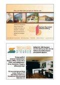 Die Bergrettung - Bergrettung Vorarlberg. News - Page 2
