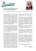 Die Bergrettung - Bergrettung Vorarlberg. News - Page 5