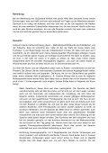 Martin Naser - GOzealand - Seite 3