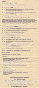 PDF-Download - martin zoller - Seite 2