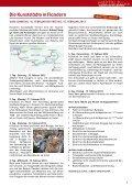 Reiselust 2013 - MARTIN | Reisebüro und Busunternehmen - Seite 5
