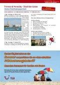 Reiselust 2013 - MARTIN | Reisebüro und Busunternehmen - Seite 7