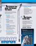 WindPROOF(TM) - John Zink Company - Page 3