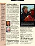 11:16,12 - The Mennonite - Page 6