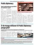 Dansk Folkepartis medlemmer vil ikke se ændringer i den danske ... - Page 2