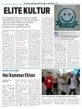 Dansk Folkepartis medlemmer vil ikke se ændringer i den danske ... - Page 3