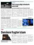Dansk Folkepartis medlemmer vil ikke se ændringer i den danske ... - Page 6