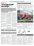 Dansk Folkepartis medlemmer vil ikke se ændringer i den danske ... - Page 7