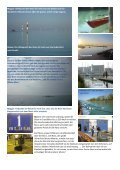 Bericht als pdf - Belvoir Ruderclub Zürich - Seite 3