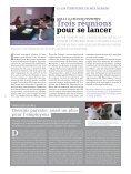 la montée en puissance de l'Hôtel Dieu à mont-saint-martin - Page 4