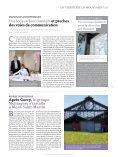 la montée en puissance de l'Hôtel Dieu à mont-saint-martin - Page 5
