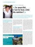 la montée en puissance de l'Hôtel Dieu à mont-saint-martin - Page 6