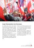 Ingrid Remmers - demokratisch - links - Seite 3