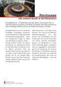 Ingrid Remmers - demokratisch - links - Seite 4