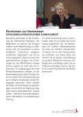Ingrid Remmers - demokratisch - links - Seite 5