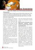 Ingrid Remmers - demokratisch - links - Seite 6