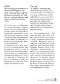 Ingrid Remmers - demokratisch - links - Seite 7