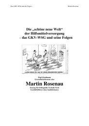 PDF-Datei (7 Seiten DIN A4, 563 KB - Barrierefrei Leben e.V.