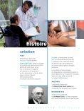 En savoir + - La Renaissance Sanitaire - Page 4