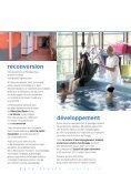 En savoir + - La Renaissance Sanitaire - Page 5