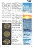 Klimaanlagen - Luftfilter - Camfil Farr - Page 4